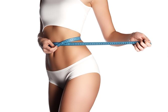 リバウンドしない痩身ダイエット!脂肪溶解注射メソセラピーって何?