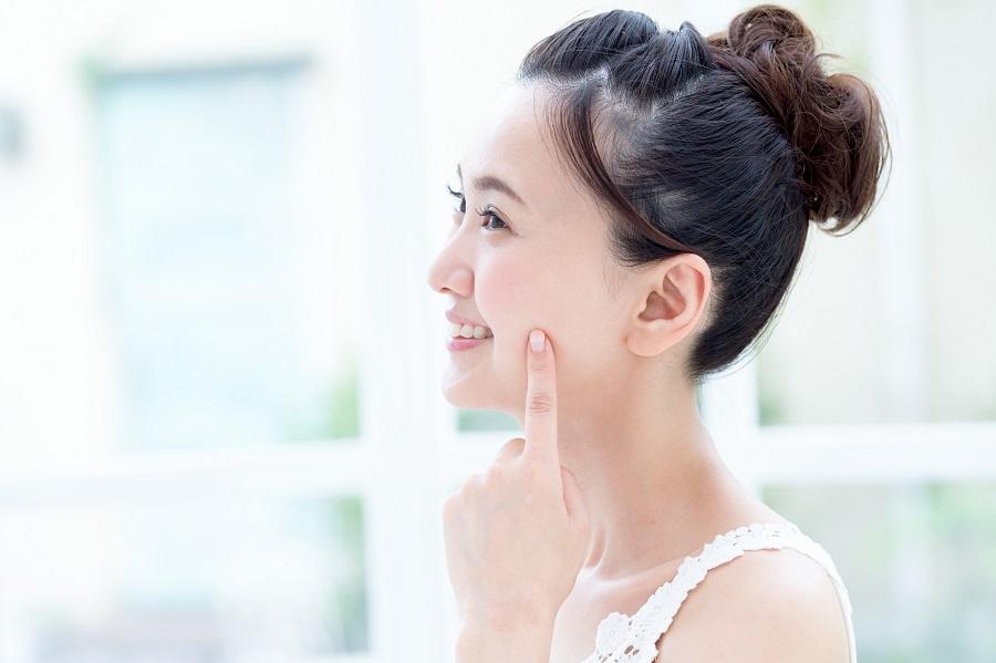 繰り返すしつこいニキビ治療|美容外科皮膚科ピュアメディカルクリニック奈良橿原王寺