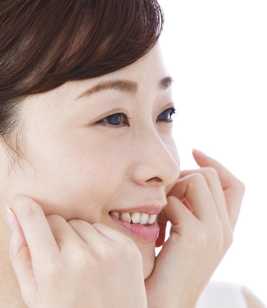 【しみでお悩みの女性へ】お顔身体のしみ取りの具体的な方法を紹介