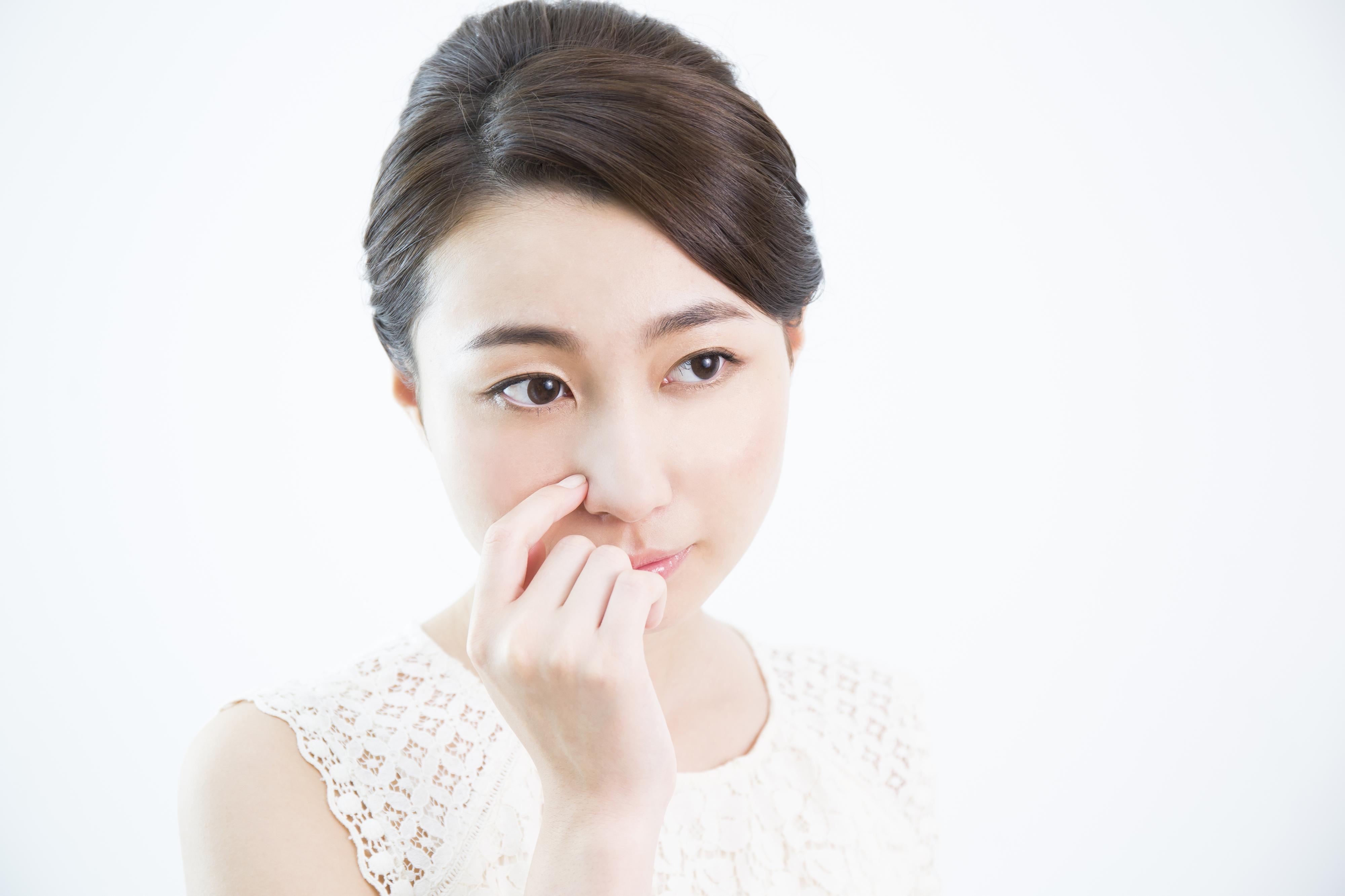 【いちご鼻の治し方】アグネスが有効な治療法?ポイントをお伝えします!