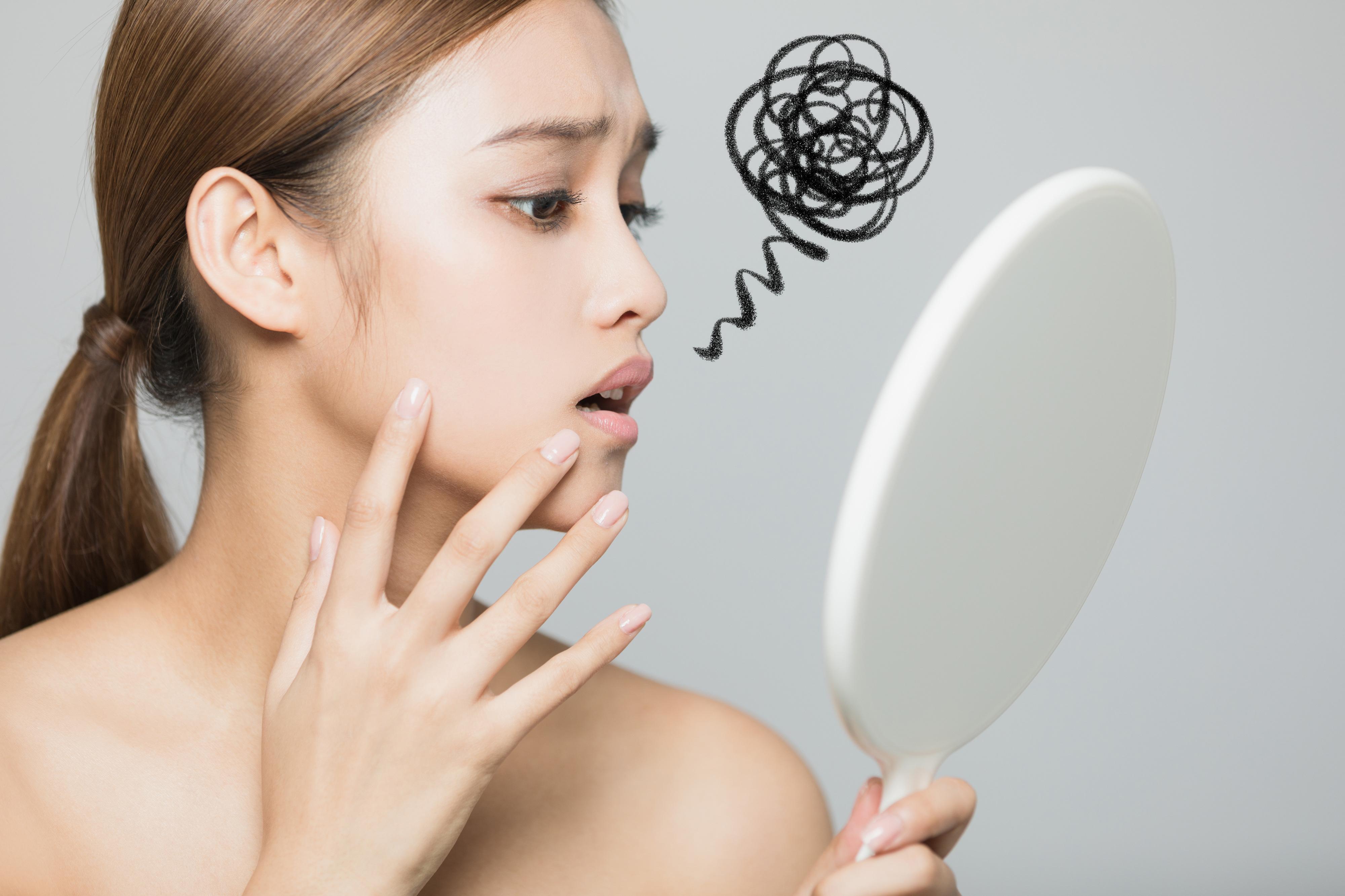 ブラックヘッドの除去に効果抜群!最新のアグネス治療とは?