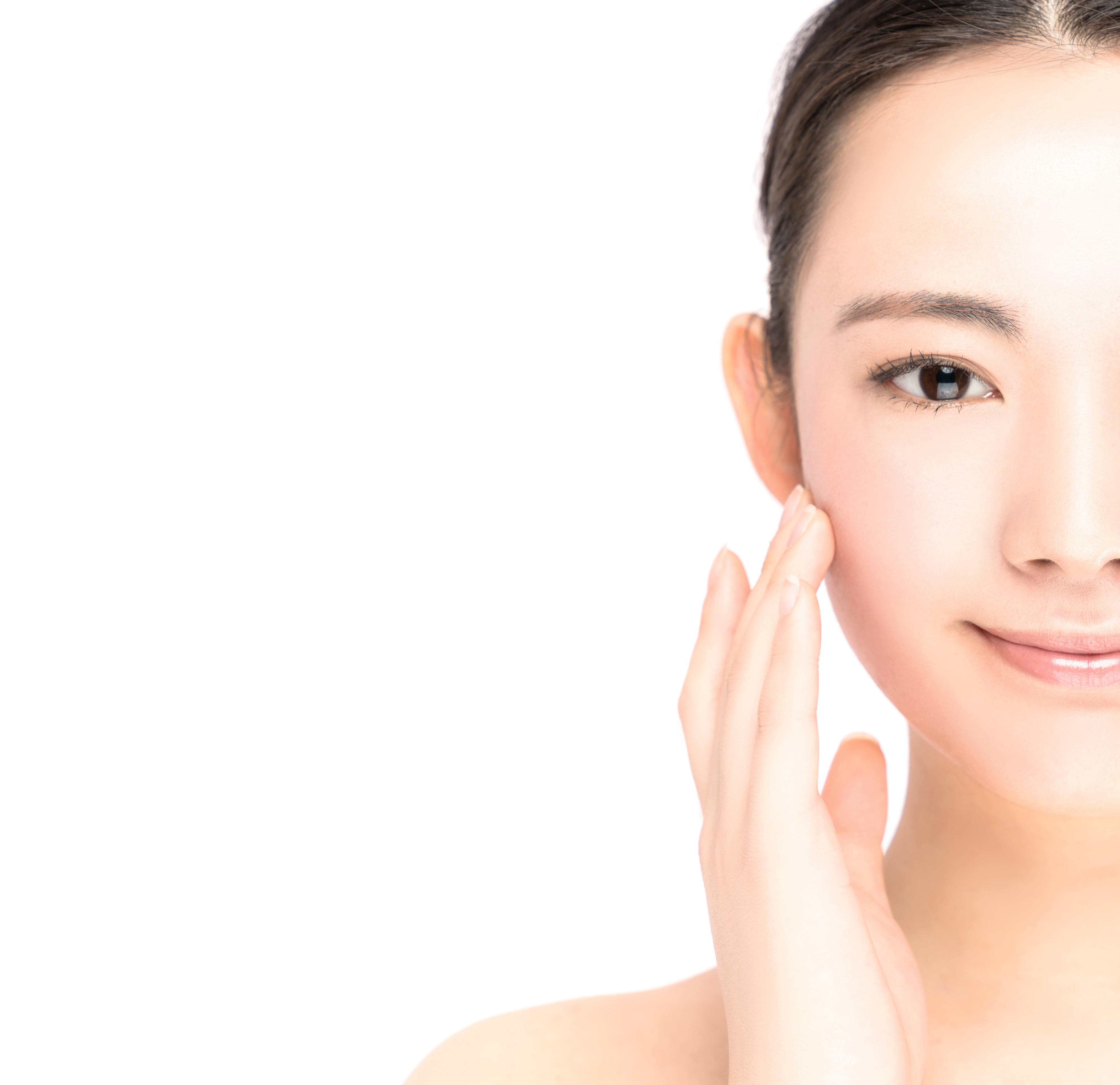 女性脱毛をお考えの方へ!顔を脱毛するメリットを詳しくご紹介!
