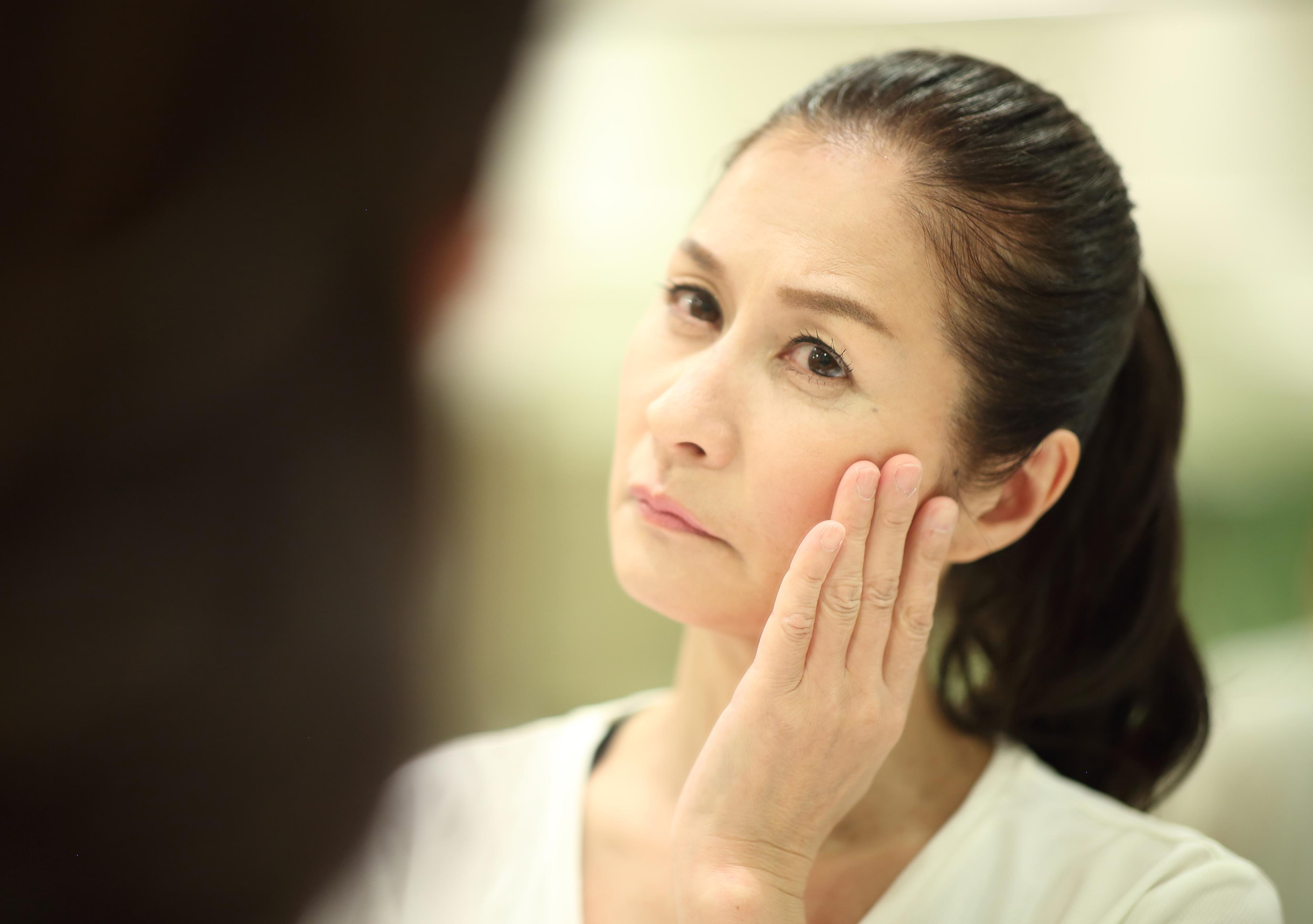 アグネスで汗管腫を治せる!効果的な治療方法とは?