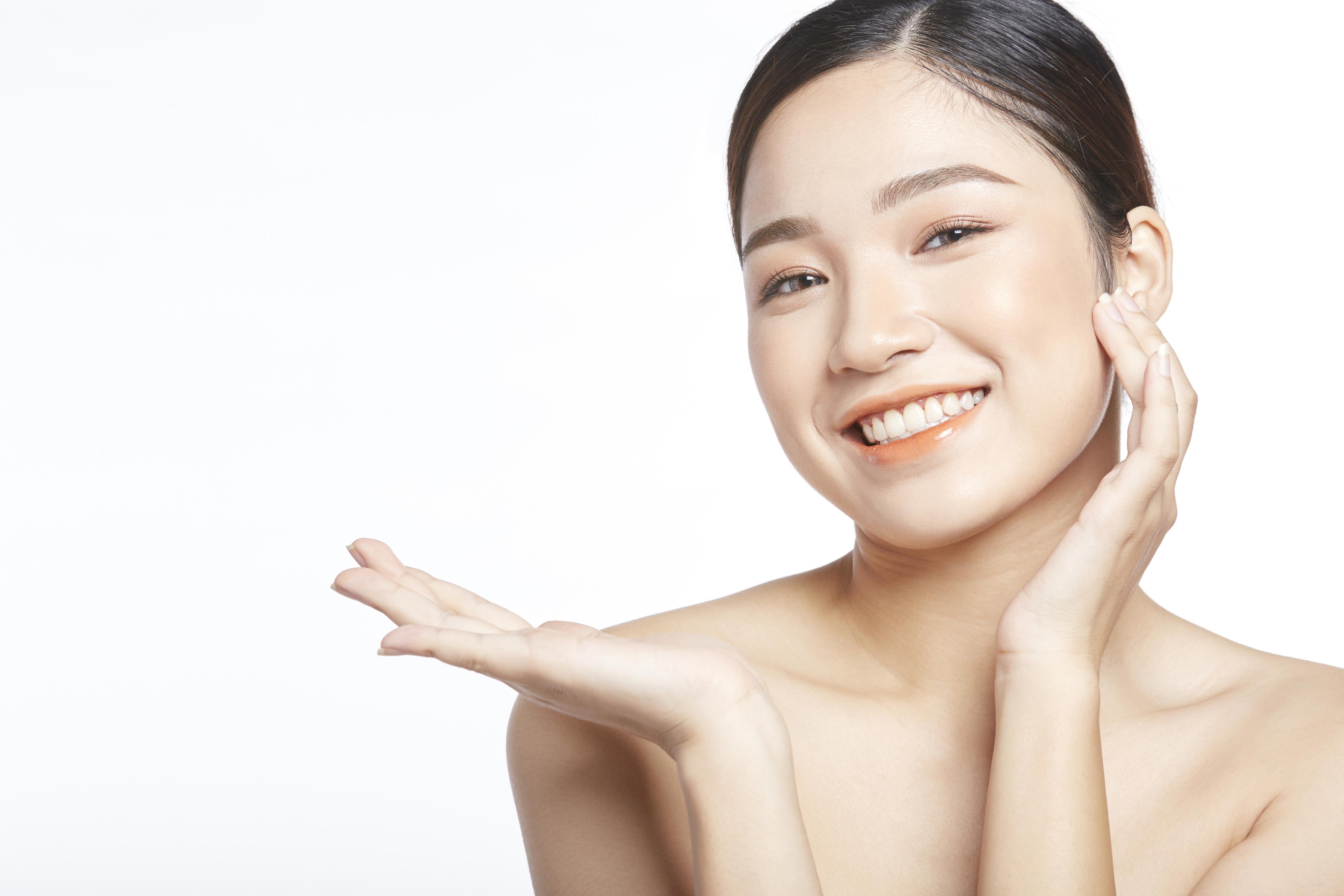 【今話題の化粧品!】ダチョウ抗体化粧品とは?ダチョウの美容効果をご紹介!