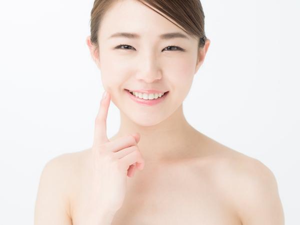 美白のお肌になるには白玉注射をしよう!疲労回復にも効果あり!