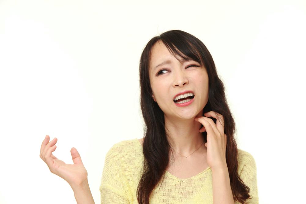 アトピー治療に効果あり!アドソーブの効果を美容クリニックが解説します!