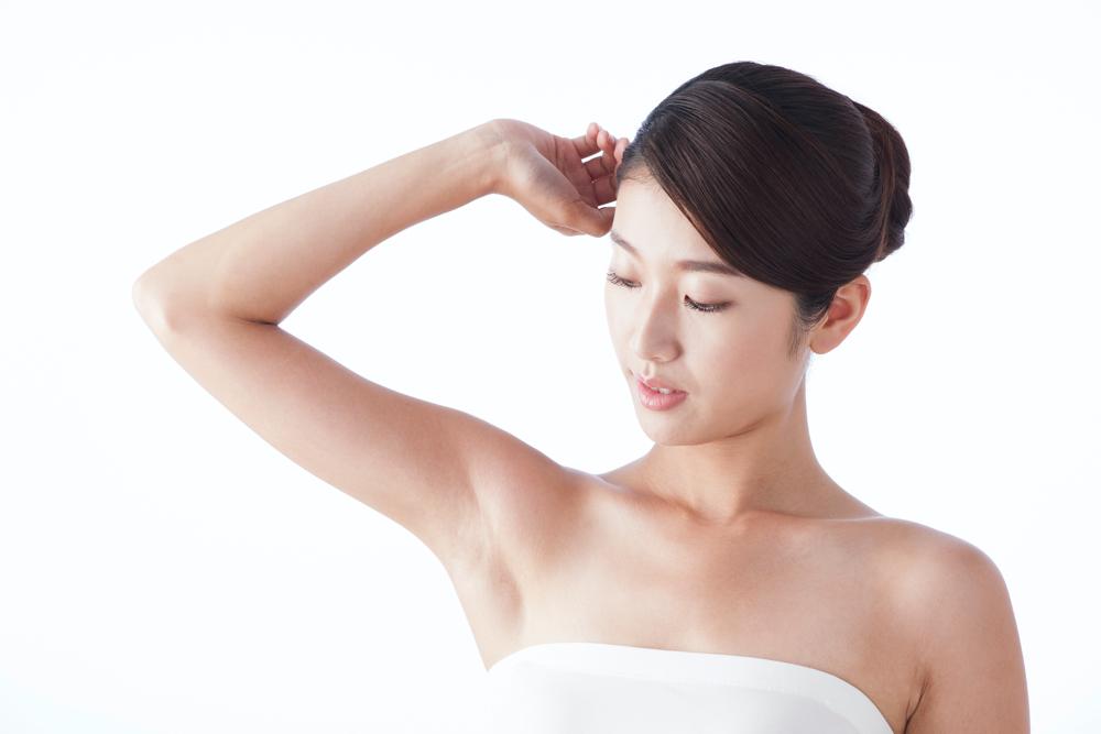 大量の汗にお悩みの方は多汗症の可能性あり!多汗症とはどんな症状なの?