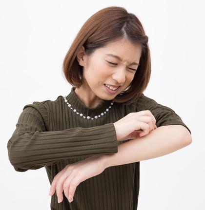 アトピー肌や乾燥肌にお悩みの方に向けて!アドソーブATシリーズを紹介します!
