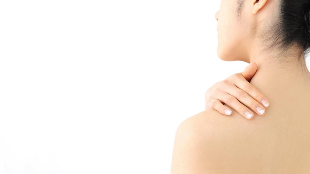 肩こり腰痛にお悩みの方へ!プラセンタ注射について解説します!