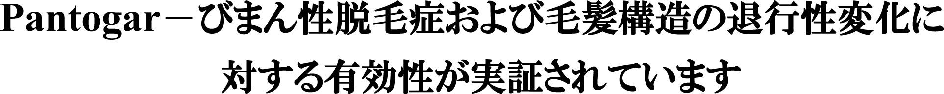 yukou.jpg